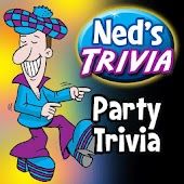 Ned's Party Trivia