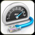 Faster internet (PRANK) icon