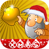 Gold Miner Classic - XMas 2015