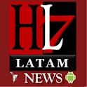 HL7 LATAM News logo