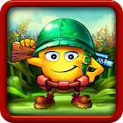 UP_Corn Quest icon