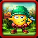 Corn Quest v1.0.3