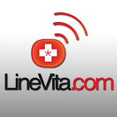 Linevita.com
