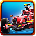 Formula Speed Racer icon