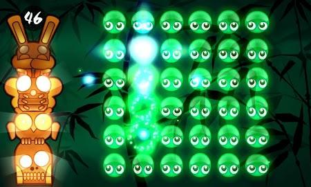 Totemo HD Screenshot 4
