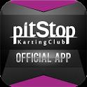 PitStop Revolution icon