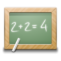 Number Systems icon