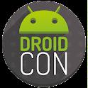 Droidcon MAD 2014 icon