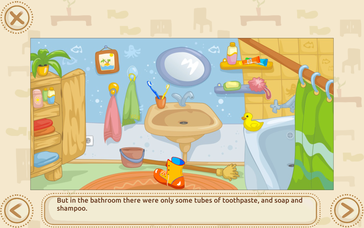 boots games for kids 3 5 years android apps on google play