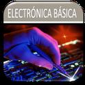 Curso de Electrónica Básica icon