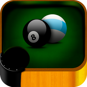 World Pool Online for PC and MAC