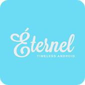 Éternel Icon Pack