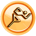 Pododroid logo