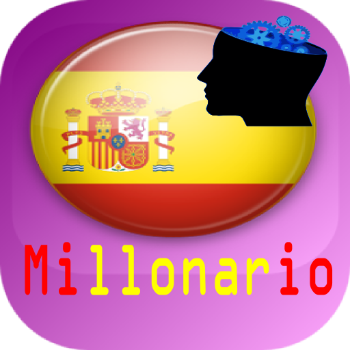 Español - Millonario