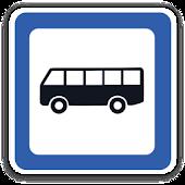 Transport in Tallinn PRO