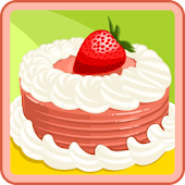 Bakery Story™ APK for Bluestacks