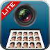 ID Photo Lite