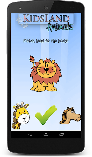 玩教育App|智樂商業: 動物免費|APP試玩