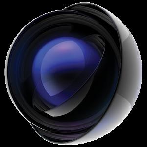 SGNL by Sony 媒體與影片 App LOGO-APP試玩