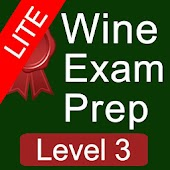 Wine Exam Preparation L3 Lite