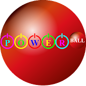 Powerball Unique Bet Method