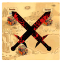 Clash War Manager icon