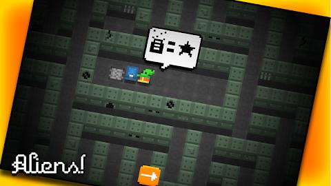 Pixoban Screenshot 11