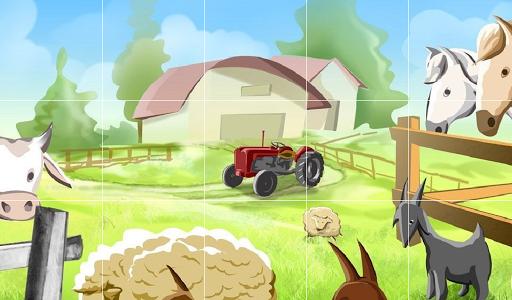 免費下載娛樂APP|Farm Sound Board app開箱文|APP開箱王