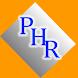 PHR Exam Secrets Study Guide