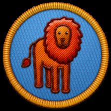 Mammal Specialist