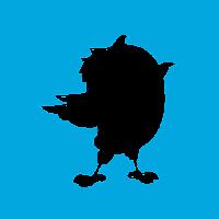 Unfollowers for Twitter v02.4.2