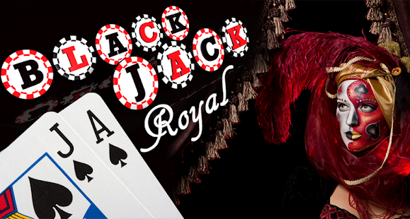 Blackjack Royal