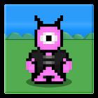 Postpone Defense icon