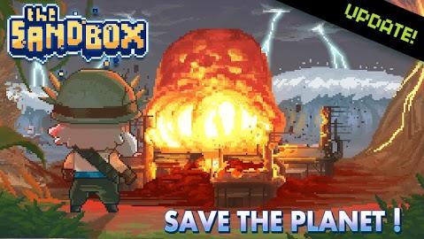 The Sandbox: Craft Play Share Screenshot 40