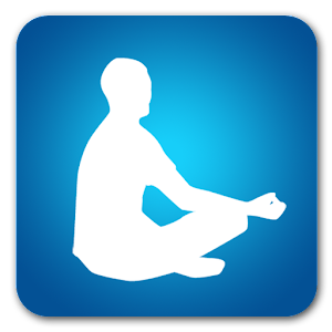 The Mindfulness App for Android