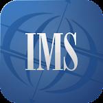 IMS Barter Mobile