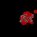 NokyART logo