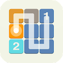 NumberPainting Pro icon