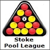 Stoke Pool League 2013