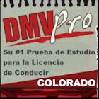 Drivers Ed  CO español DMVPro icon