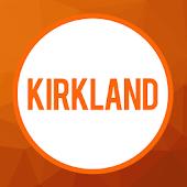 Kirkland, WA