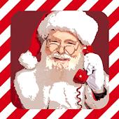 Call Santa