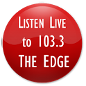 WEDG Live icon