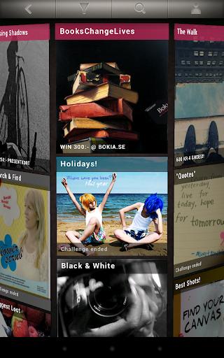 Bazunera|玩媒體與影片App免費|玩APPs