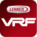 Lennox VRF icon