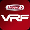Lennox VRF
