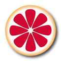 TimTim Free icon