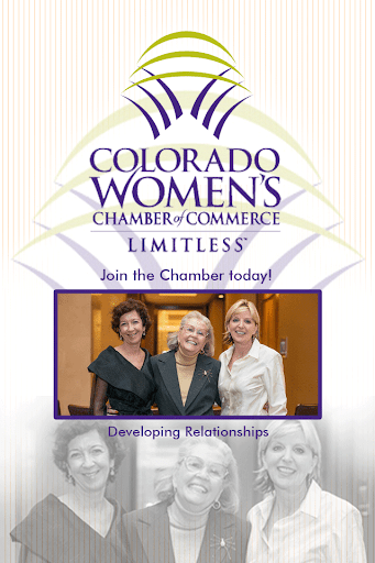 CWCC-Colorado Women's Chamber