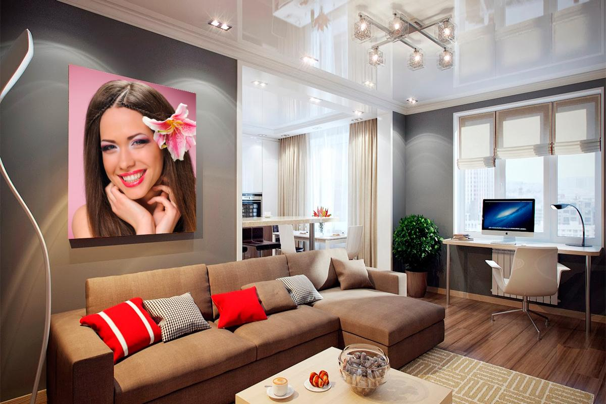 Interior Photo Frames - Android Apps on Google Play