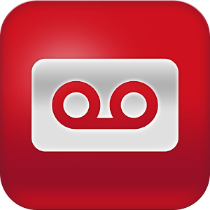 cricket visual voicemail apk apkcraft